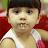 Jr Sos avatar image