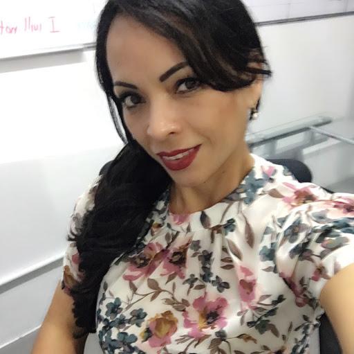 Haydee Fernandez