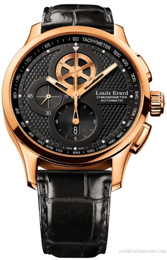 0973333330 – Thu mua đồng hồ louis erard
