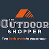 ShopTOS TheOutdoorShopper