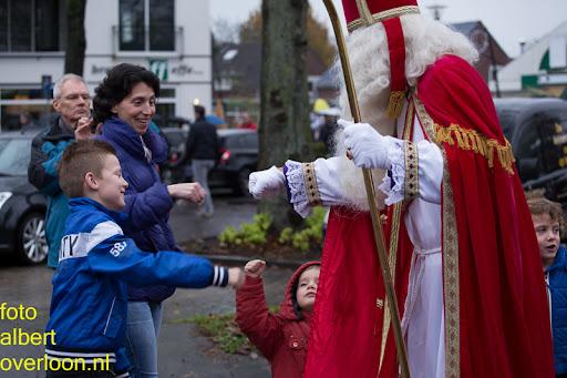 Intocht Sinterklaas overloon 16-11-2014 (38).jpg