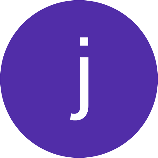 jhanavi