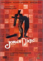 Joana D'Arc (1957)