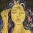 Janea Palomares avatar image