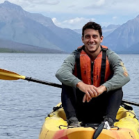 Kevin Asciutto's avatar