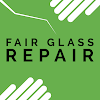 Fair Glass Repair Support