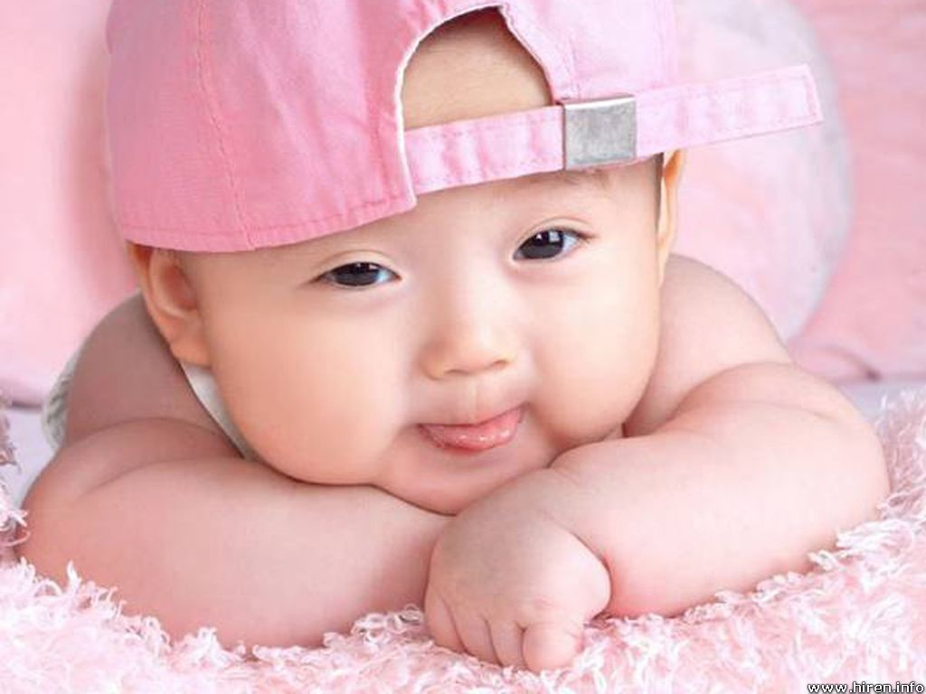 Cute Little Babies Hq 2 Wallpapers: Cute Babies: Cute Babies Wallpapers HQ