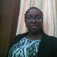 Profile picture of Ifeoluwa Ogunfuwa
