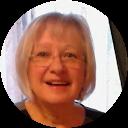 Christine Heels