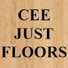 Cee Just Floors
