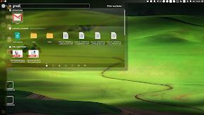 Acceder a tus webs preferidas desde Ubuntu con Useful-Websites - lanzador