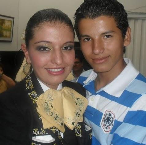 Magda Camacho Photo 18