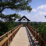 09-18-10 Arbor Hills Nature Preserve