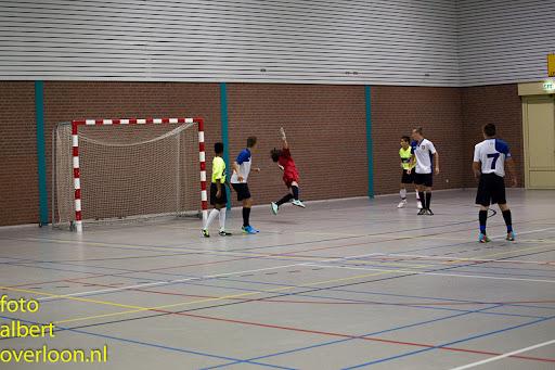 KNVB jeugdzaalvoetbaltoernooi Overloon 15-06-2014 (18).jpg