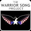 TheWarriorProject