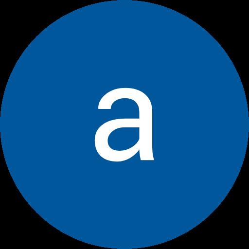 a1madi