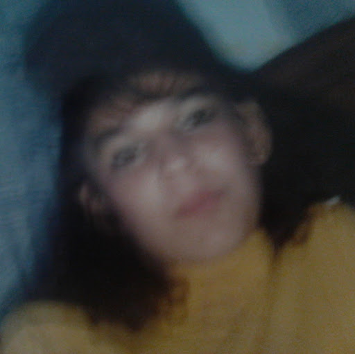 Maria Jauregui