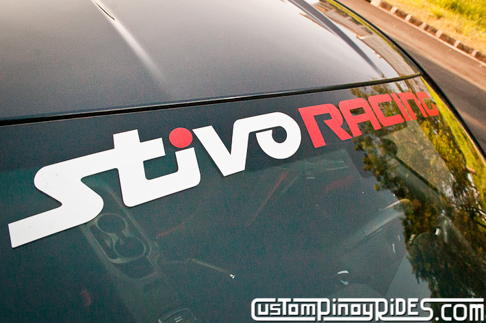 Stivo Racing Toyota GT86 Custom Pinoy Rides Car Photography pic27