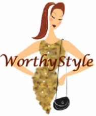 Grab button for WorthyStyle