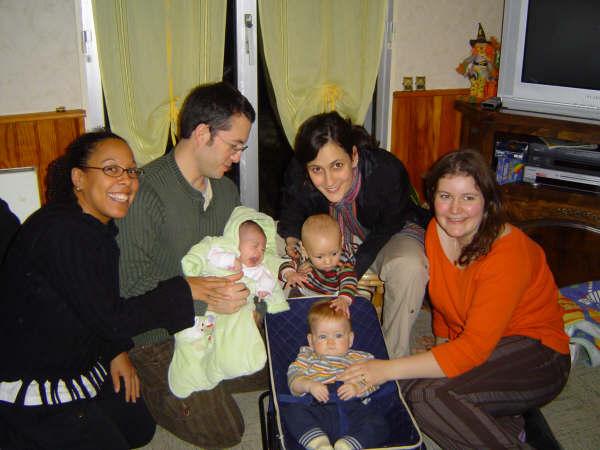 Florian et ses copines Florian+et+ses+copines-1