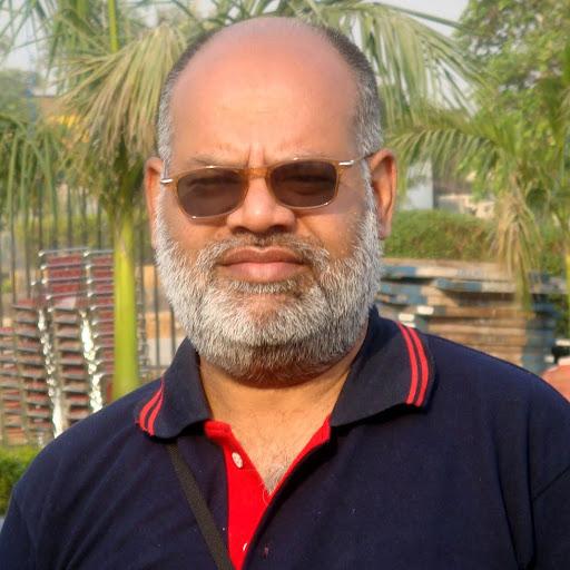 Sudhir Aggarwal Photo 22