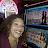 Alicia Tyson avatar image