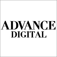 Advance Digital logo