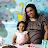 Valquiria Oliveira avatar image