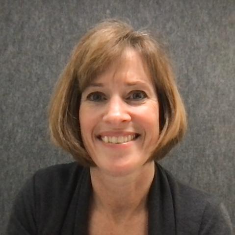 Christina Meyer
