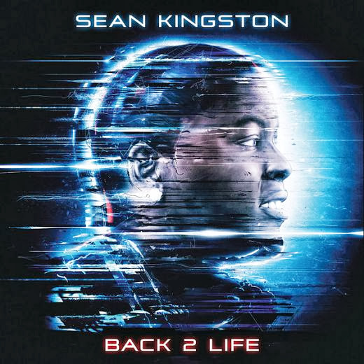 Download  musicas Sean Kingston   Back 2 Life [2013]