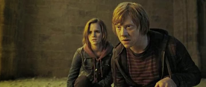 Free Download Single Resumable Direct Download Links For Hollywood Movie Harry Potter And The Deathly Hallows Part 2 (2011) In Dual Audio