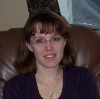 Lorie Ellis Address Phone Number Public Records Radaris