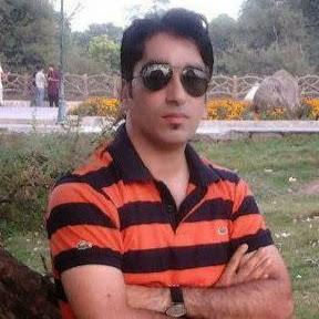 Kashif Khawaja Photo 3