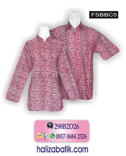 grosir batik pekalongan, Model Busana, Baju Grosir, Baju Batik Modern