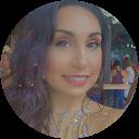 Sofia Irfan