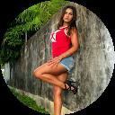 Tamaris Ortiz