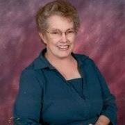 Joyce Horton