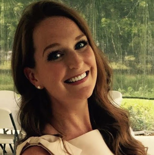 Kate Barney