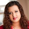 Sanjana Khaira