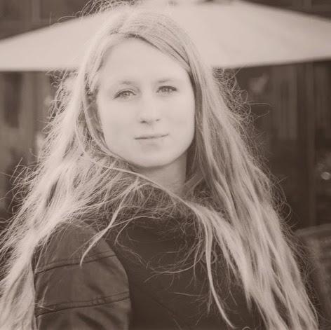Roxanne Schultz