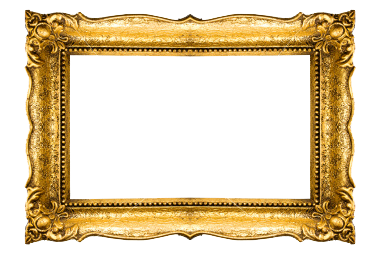 https://lh5.googleusercontent.com/-2c_KSSnHn5Q/Txb2pO_rrxI/AAAAAAAAajk/49yIEfKDAU0/s380/frames+10.png