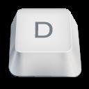 Jongensnamen met de letter D