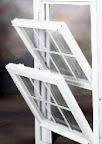Earthwise Cincinnati Tilt In Windows