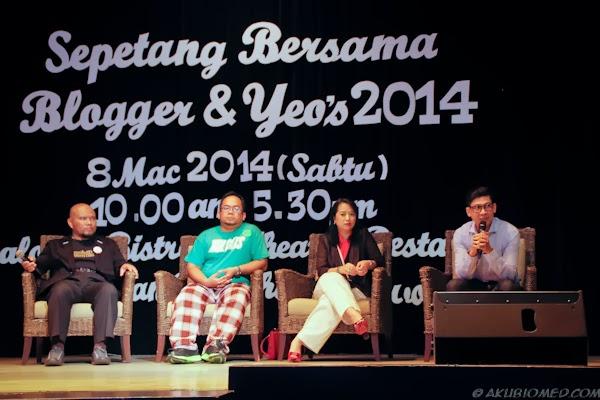denaihati, Hazman Fadzil, Red Mummy dan Zarul