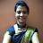 Sathya Iyengar avatar image