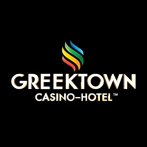 Greak town casino depression gambling problem