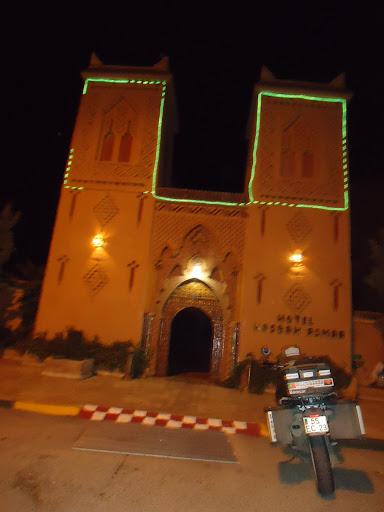 Marrocos 2011 - Página 3 DSC03511