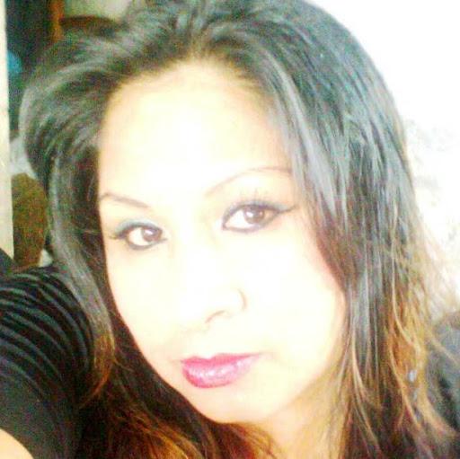 Maritza Guerra Photo 14