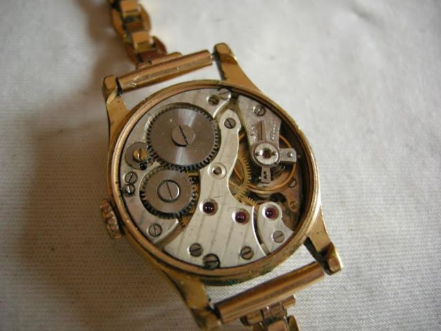 Enicar - [Postez ICI les demandes d'IDENTIFICATION et RENSEIGNEMENTS de vos montres] - Page 36 DSCN6315