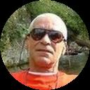 Warren Soto